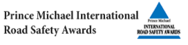 Prince Michael International Road Safety Awards