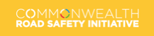 The Commonwealth Road Safety Initiative